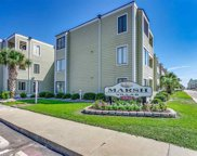 4801 N Ocean Blvd. Unit 1M, North Myrtle Beach image