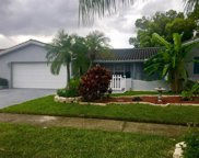 2059 Kingfisher Drive, Palm Harbor image