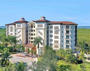 24001 Via Castella Dr Unit 3302, Bonita Springs image