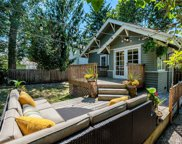 2814 NW 71st St, Seattle image