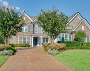 1037 Sunset Rd, Brentwood image