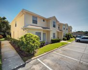 1347 N Mcmullen Booth Road Unit 1, Clearwater image