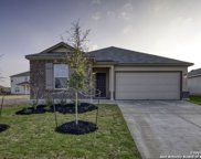 6947 Shiraz Way, Converse image