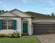 17441 E Blazing Star Circle W, Clermont image