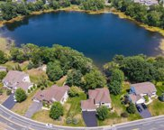 18312 Kingsway Path, Lakeville image