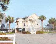 1433 South Waccamaw Dr., Garden City Beach image