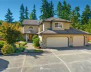 1524 232nd Place SW, Bothell image