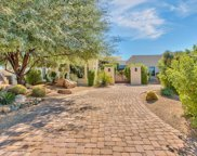 36629 N Wildflower Road, Carefree image