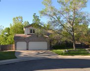 6862 West Friend Place, Littleton image