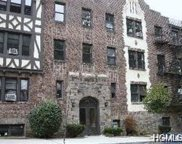 10 Wright Place Unit B5, Scarsdale image