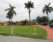 9901 Nw 131st St, Hialeah Gardens image