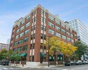 812 W Van Buren Street Unit #3F, Chicago image