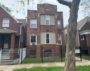 6403 S Campbell Avenue, Chicago image