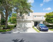 7826 66th Way N, Pinellas Park image