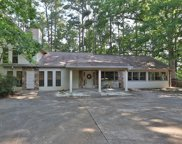 3310 Dogwood Lane NW, Acworth image