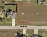 317 Nw 9th  Street, Cape Coral image
