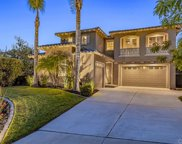 11466 Ash Creek Pl, Scripps Ranch image