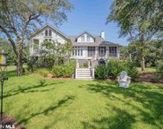 16950 River Drive, Fairhope image