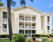 201 Landing Rd. Unit F, North Myrtle Beach image