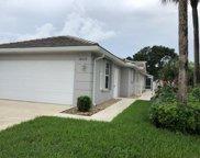 1511 NW Amherst Drive Unit #B, Saint Lucie West image