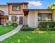 5221     Coventry Way, Montclair image