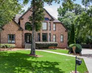 3013 Shandwick Ct, Hoover image