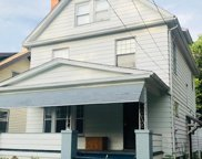 217 S Portland  Avenue, Youngstown image