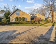 932 Ditchley Road, Northeast Virginia Beach image