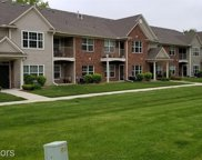 49094 W Woods Dr, Shelby Twp image
