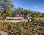 7575 E Pleasant Run, Scottsdale image