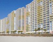 2701 Ocean Blvd. S Unit 1409, North Myrtle Beach image