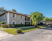 5265 E Bay Drive Unit 821, Clearwater image