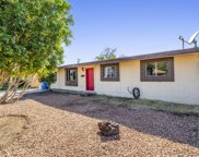 6018 N 32nd Avenue, Phoenix image