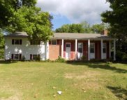1206 Country Club Dr, Red Bay image