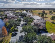13905 Fairway Island Dr Unit 1025, Orlando image