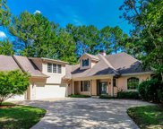 1316 Lighthouse Dr., North Myrtle Beach image