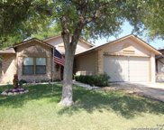 8614 Ridge Flower, San Antonio image