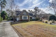 6229 Richard Bradley Drive, Wilmington image
