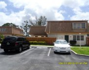 4338 Hazel Avenue Unit #D, Palm Beach Gardens image
