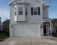 1620 Cottage Cove Circle, North Myrtle Beach image
