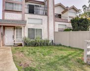 8775 Spring Canyon Dr, Spring Valley image