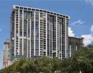 1 Beach Drive Se Unit 1912, St Petersburg image
