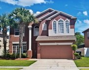 1918 White Heron Bay Circle, Orlando image