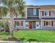 1851 Colony Dr. Unit 5-M, Surfside Beach image