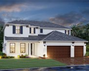 11619 Apple Tree Circle, Lakewood Ranch image
