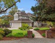 765 Linden Ave, Los Altos image