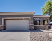 4161 E Muirfield Court, Gilbert image