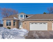 3019 Highpointe Curve, Roseville image