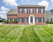 2003 Hollyhedge  Lane, Indian Trail image