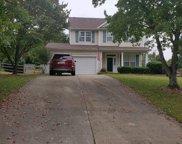 12411 Cumberland Crest  Drive, Huntersville image